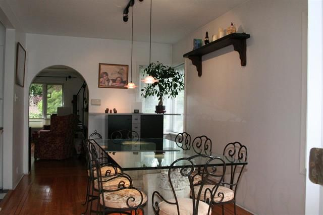 Photo 7: Photos: 6196 ELM ST in Vancouver: Kerrisdale House for sale (Vancouver West)  : MLS®# R2056250