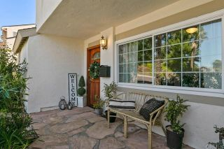 Photo 44: House for sale : 4 bedrooms : 11025 Pallon Way in San Diego