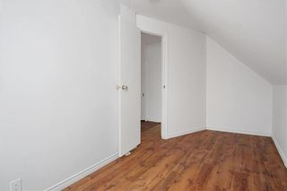 Photo 37: 725 Toronto Street in Winnipeg: West End Residential for sale (5A)  : MLS®# 202108241