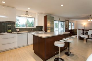 Photo 9: 1830 126 Street in Surrey: Crescent Bch Ocean Pk. House for sale (South Surrey White Rock)  : MLS®# R2036500