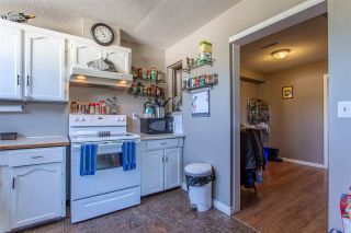 Photo 16: 7920 OSPREY STREET in Mission: Mission BC House for sale : MLS®# R2482190