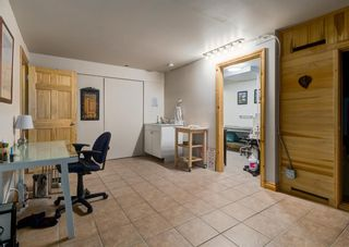 Photo 46: 5 1922 9 Avenue SE in Calgary: Inglewood Mixed Use for sale : MLS®# A1091669
