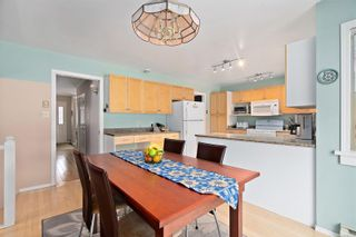 Photo 13: 3820 Cardie Crt in : SW Strawberry Vale House for sale (Saanich West)  : MLS®# 865975