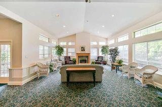 "Photo 16: 219 9626 148 Street in Surrey: Guildford Condo for sale in ""Hartford Woods"" (North Surrey)  : MLS®# R2419817"