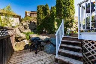 Photo 35: 46711 HUDSON Road in Chilliwack: Promontory House for sale (Sardis)  : MLS®# R2579704
