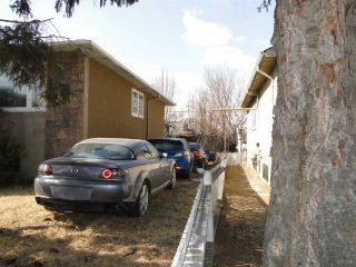 Photo 7: 11726 80 Street in Edmonton: Zone 05 House for sale : MLS®# E4236869