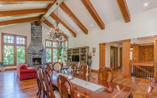 Photo 10: 2920 Meadow Dr in : Na North Jingle Pot House for sale (Nanaimo)  : MLS®# 862318