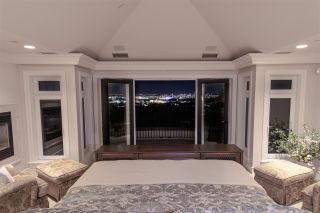"""Photo 23: 835 EYREMOUNT Drive in West Vancouver: British Properties House for sale in """"BRITISH PROPERTIES"""" : MLS®# R2598065"""