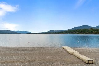 Photo 44: 2 6868 Squilax-Anglemont Road: MAGNA BAY House for sale (NORTH SHUSWAP)  : MLS®# 10240892