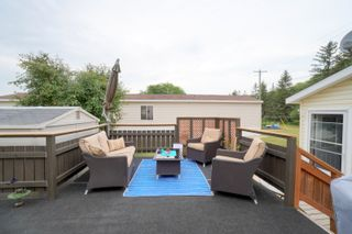 Photo 23: 31 North Drive in Portage la Prairie RM: House for sale : MLS®# 202117386