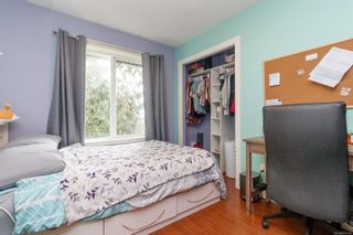 Photo 10: 2077 N SOLENT Rd in : Sk Sooke Vill Core Half Duplex for sale (Sooke)  : MLS®# 870374