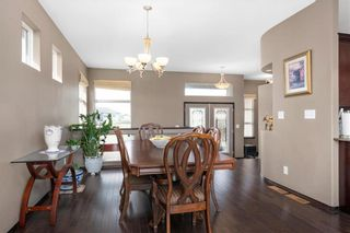 Photo 5: 1040 Slater Road: West St Paul Residential for sale (R15)  : MLS®# 202113479