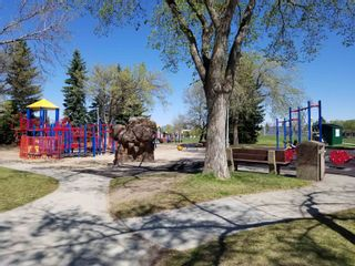 Photo 50: 9132 142 Street in Edmonton: Zone 10 House for sale : MLS®# E4246737
