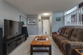 Photo 18: 67 Douglas Glen Place SE in Calgary: Douglasdale/Glen Detached for sale : MLS®# A1088230