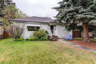 Photo 2: 1115 7A Street NW in Calgary: Rosedale Detached for sale : MLS®# A1104750