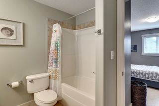 Photo 33: 718 CAINE Boulevard in Edmonton: Zone 55 House for sale : MLS®# E4248900
