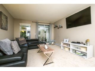 """Photo 10: 215 450 BROMLEY Street in Coquitlam: Coquitlam East Condo for sale in """"BROMLEY MANOR"""" : MLS®# R2030083"""