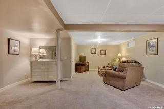 Photo 30: 3219 Parkland Drive East in Regina: Wood Meadows Residential for sale : MLS®# SK830354