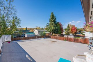 Photo 18: 801 WARREN Avenue in Prince George: Spruceland House for sale (PG City West (Zone 71))  : MLS®# R2622735