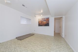 Photo 15: 2755 E 1ST Avenue in Vancouver: Renfrew VE House for sale (Vancouver East)  : MLS®# R2587016