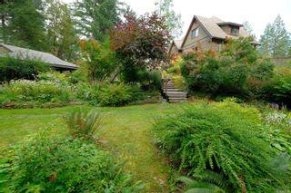 Photo 80: 855 Hope Spring Rd in : Isl Quadra Island House for sale (Islands)  : MLS®# 873398