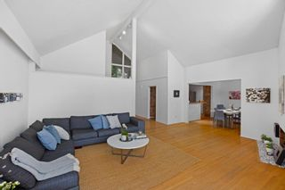 Photo 6: 86 STEVENS Drive in West Vancouver: British Properties House for sale : MLS®# R2619341