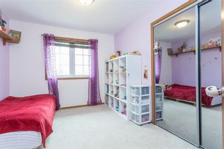Photo 16: 39070 44 R Road in Ste Anne Rm: R06 Residential for sale : MLS®# 202104679