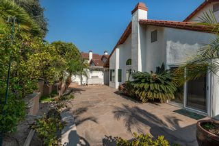 Photo 2: UNIVERSITY CITY House for sale : 3 bedrooms : 4216 Caminito Cassis in San Diego