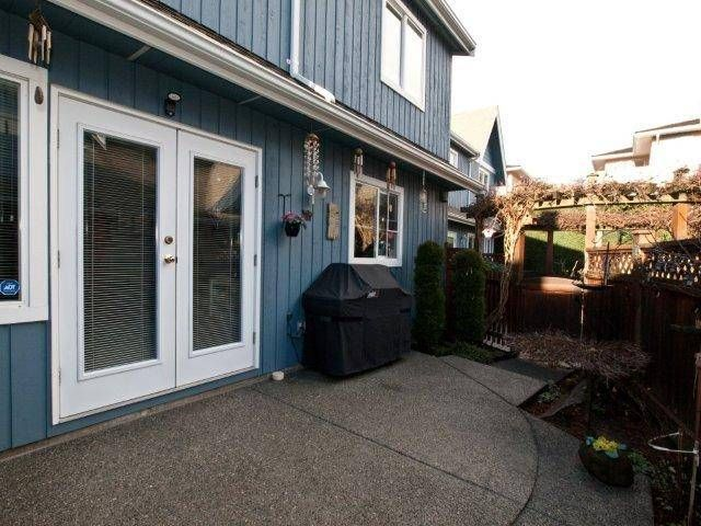 Photo 10: Photos: 2530 WESTERN Avenue in North Vancouver: Upper Lonsdale Townhouse for sale : MLS®# V862384