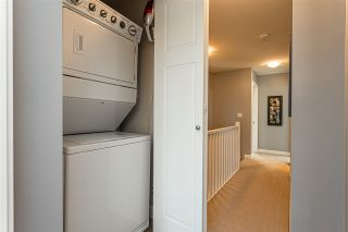 """Photo 19: 22 7121 192 Street in Surrey: Clayton Townhouse for sale in """"Allegro"""" (Cloverdale)  : MLS®# R2510383"""