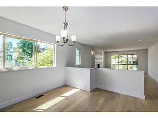 Photo 5: 2624 KASLO Street in Vancouver: Renfrew VE House for sale (Vancouver East)  : MLS®# V1132958