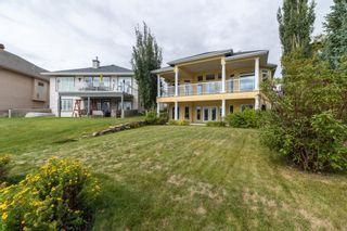 Photo 47: 106 SHORES Drive: Leduc House for sale : MLS®# E4261706