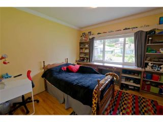 """Photo 9: 8869 10TH Avenue in Burnaby: The Crest House for sale in """"The Crest"""" (Burnaby East)  : MLS®# V1065871"""