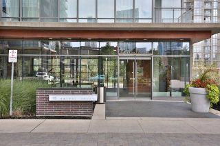 Photo 4: 907 15 Brunel Court in Toronto: Waterfront Communities C1 Condo for sale (Toronto C01)  : MLS®# C3320730