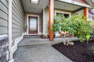Photo 3: 149 Vermont Dr in : CR Willow Point House for sale (Campbell River)  : MLS®# 860176