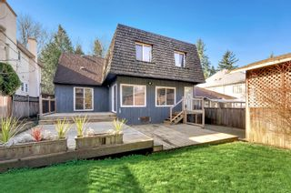 Photo 18: 3861 W 27TH Avenue in Vancouver: Dunbar House for sale (Vancouver West)  : MLS®# R2624486
