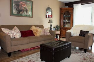 Photo 10: 371 Henry Street in Cobourg: House for sale : MLS®# 510990357