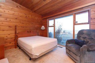 Photo 22: 4491 Shore Way in VICTORIA: SE Gordon Head House for sale (Saanich East)  : MLS®# 832287