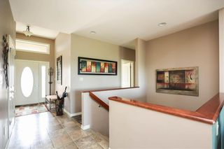 Photo 6: 158 Heartland Trail in Headingley: Monterey Park Residential for sale (5W)  : MLS®# 202116021