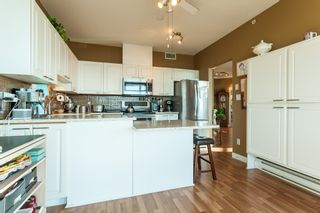 Photo 17: 1504 33065 Mill Lake Road in Abbotsford: Central Abbotsford Condo for sale : MLS®# R2421391