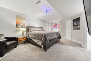Photo 36: 758 WHEELER Road W in Edmonton: Zone 22 House for sale : MLS®# E4238532