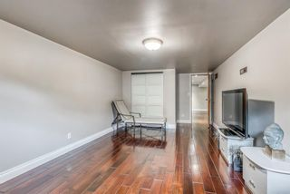 Photo 21: 5016 2 Street NW in Calgary: Thorncliffe Detached for sale : MLS®# A1134223