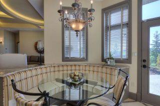 Photo 13: 7 Kingsmeade Crescent: St. Albert House for sale : MLS®# E4252454