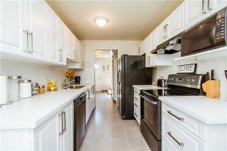 Photo 12: 678 Sultana Square in Pickering: Amberlea House (2-Storey) for sale : MLS®# E3277472