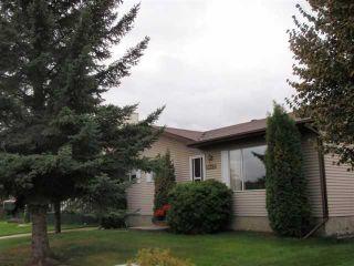 Photo 20: 13320 25 ST in EDMONTON: Zone 35 Residential Detached Single Family for sale (Edmonton)  : MLS®# E3240061