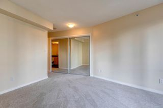 Photo 16: 802 1078 6 Avenue SW in Calgary: Downtown West End Apartment for sale : MLS®# A1038464