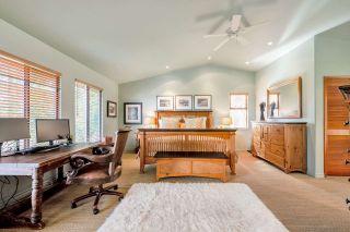 "Photo 24: 12665 54 Avenue in Surrey: Panorama Ridge House for sale in ""PANORAMA RIDGE"" : MLS®# R2570962"