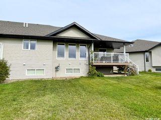 Photo 17: 12 Fairway Court in Meadow Lake: Residential for sale : MLS®# SK870953