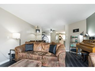 """Photo 27: 20 5915 VEDDER Road in Sardis: Vedder S Watson-Promontory Townhouse for sale in """"Melrose Place"""" : MLS®# R2623009"""