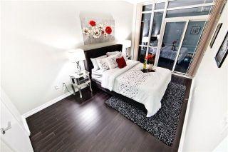 Photo 6: 3706 15 Iceboat Terrace in Toronto: Waterfront Communities C1 Condo for sale (Toronto C01)  : MLS®# C4170409